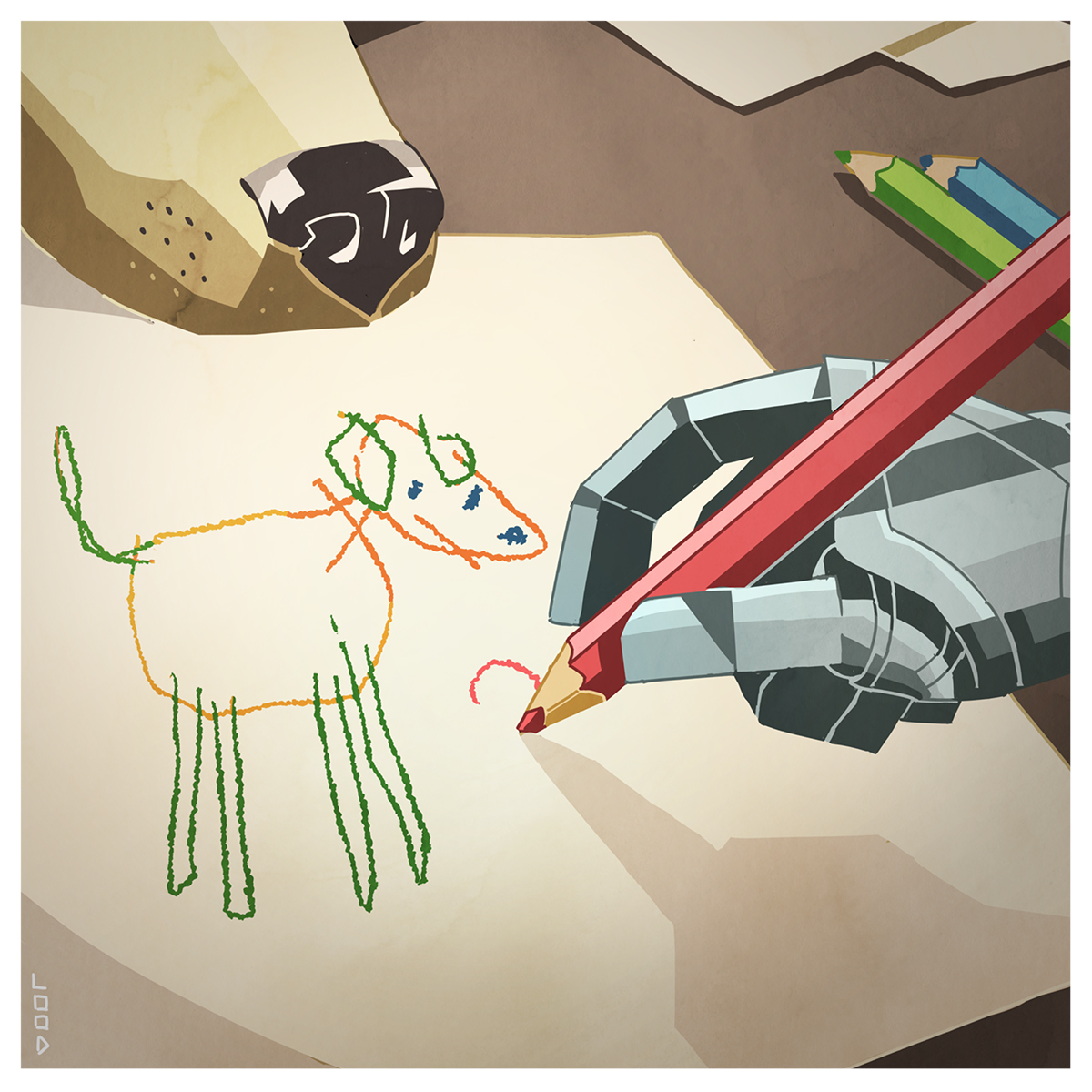 02_Drawing_color.jpg