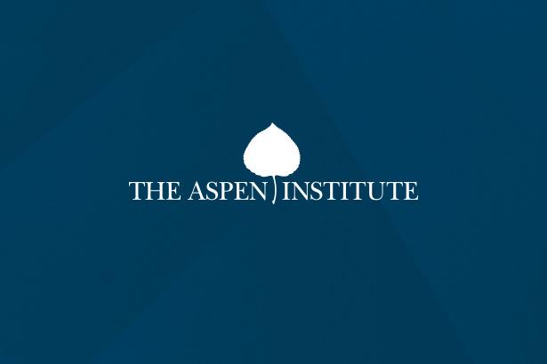 aspen-generic-rectangle.jpg