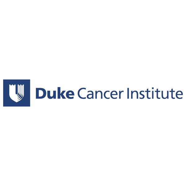 Duke Cancer Inst.jpg