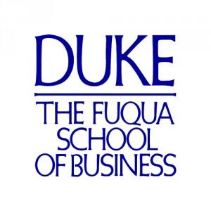 MBA-Fuqua.jpg