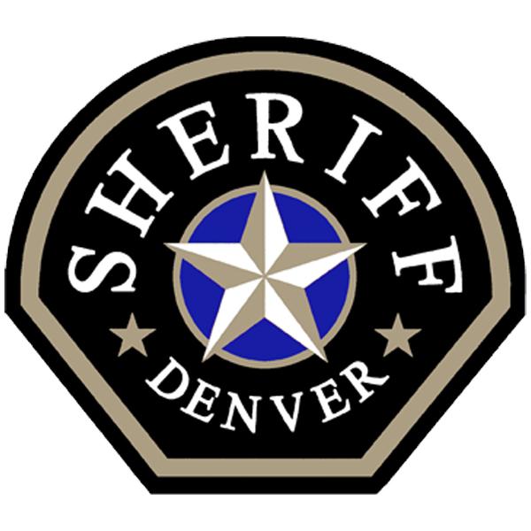 Sheriff Denver.jpg
