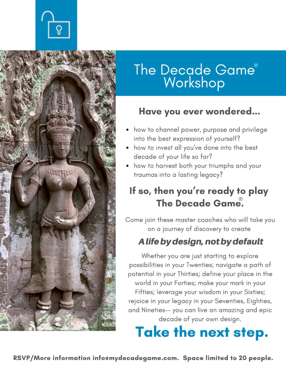decade game flyer page 1.jpg