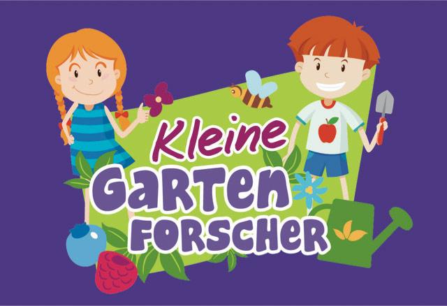 Kl_Gartenforscher_Logo_300pdi_auf_Violett.jpg