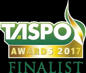 TA_2017_Finalist-300x255.png