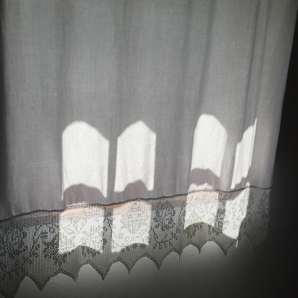 Vera Sousa Feng Shui - Arte Interior - Piodao, Aldeia Historica, Portugal - Casa da Padaria