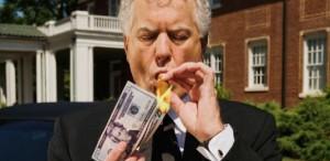 smoking_money-300x146.jpg