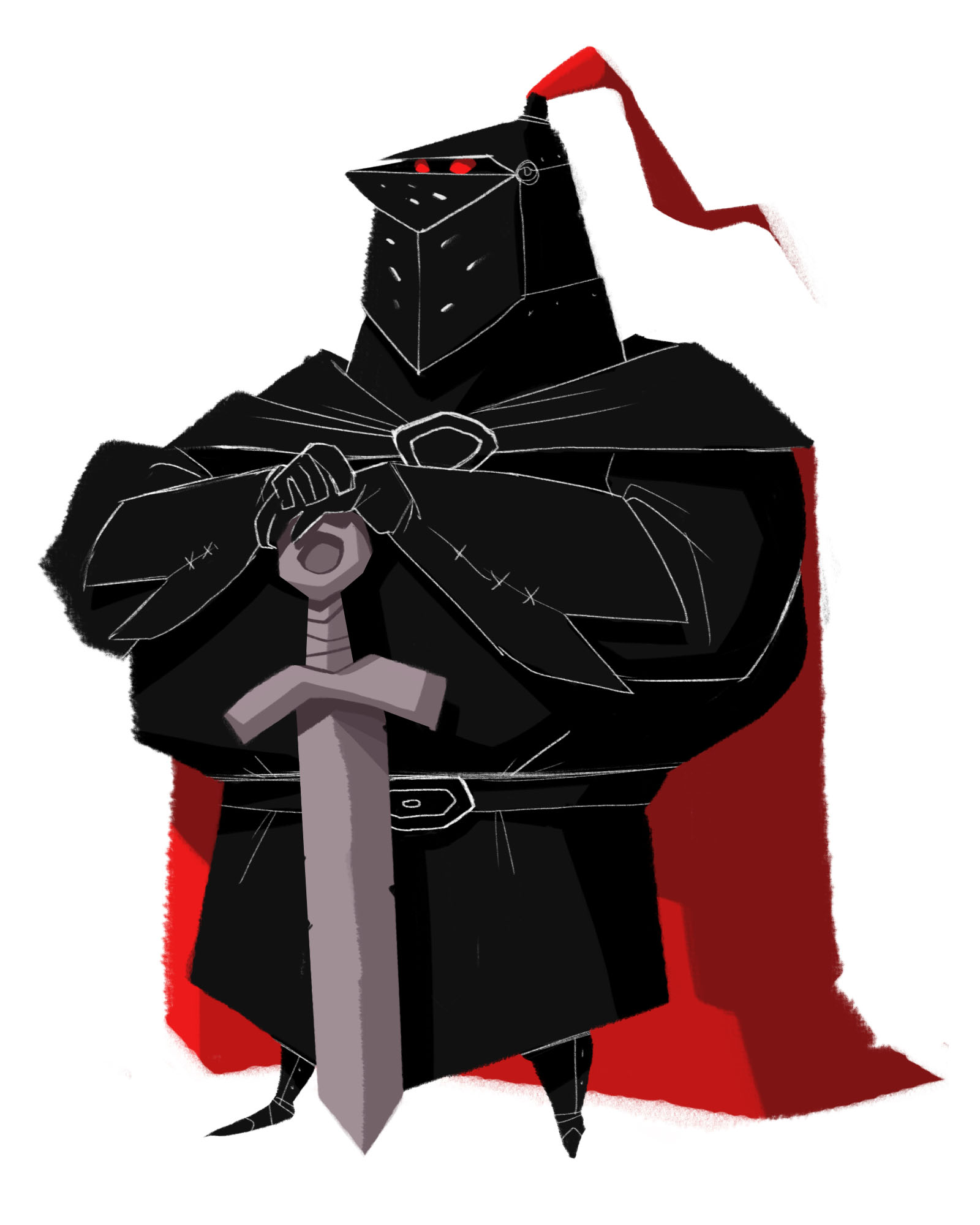charoftheday_BLACKKNIGHT.jpg