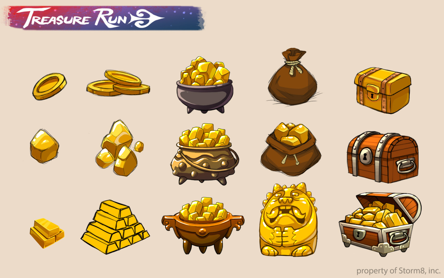 runner_concept_items2.jpg