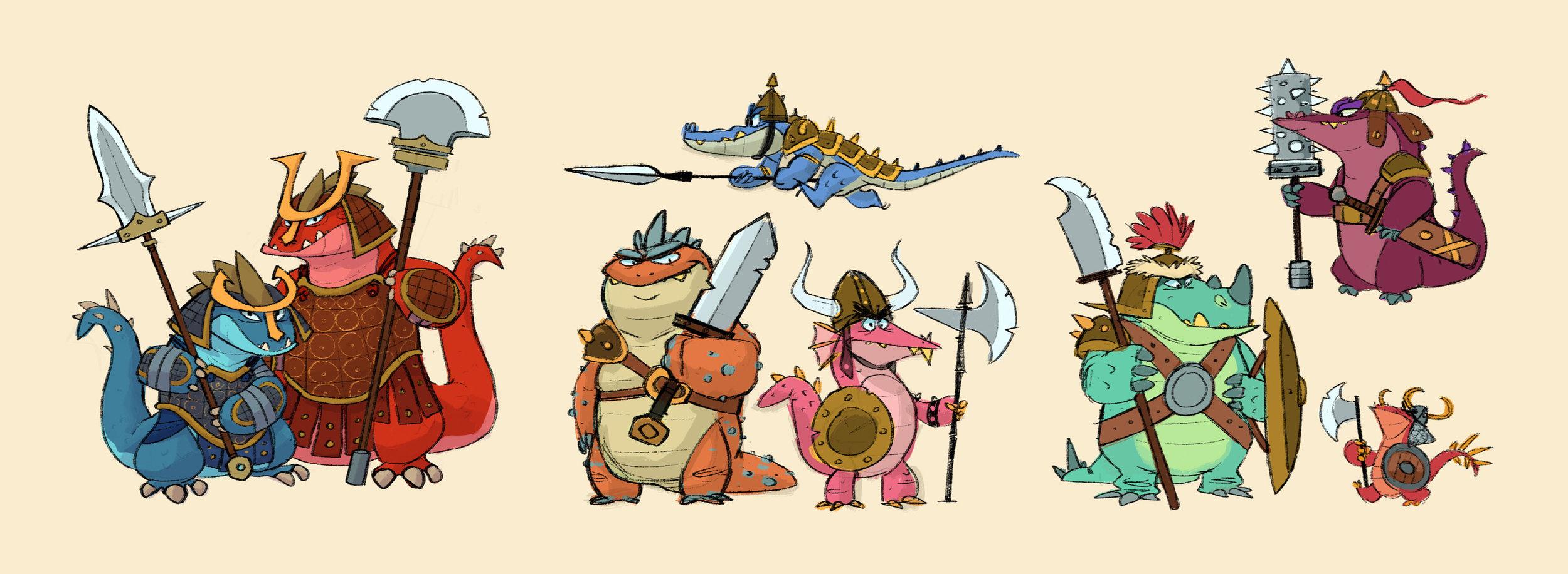 lizardwarriors_combopack.jpg