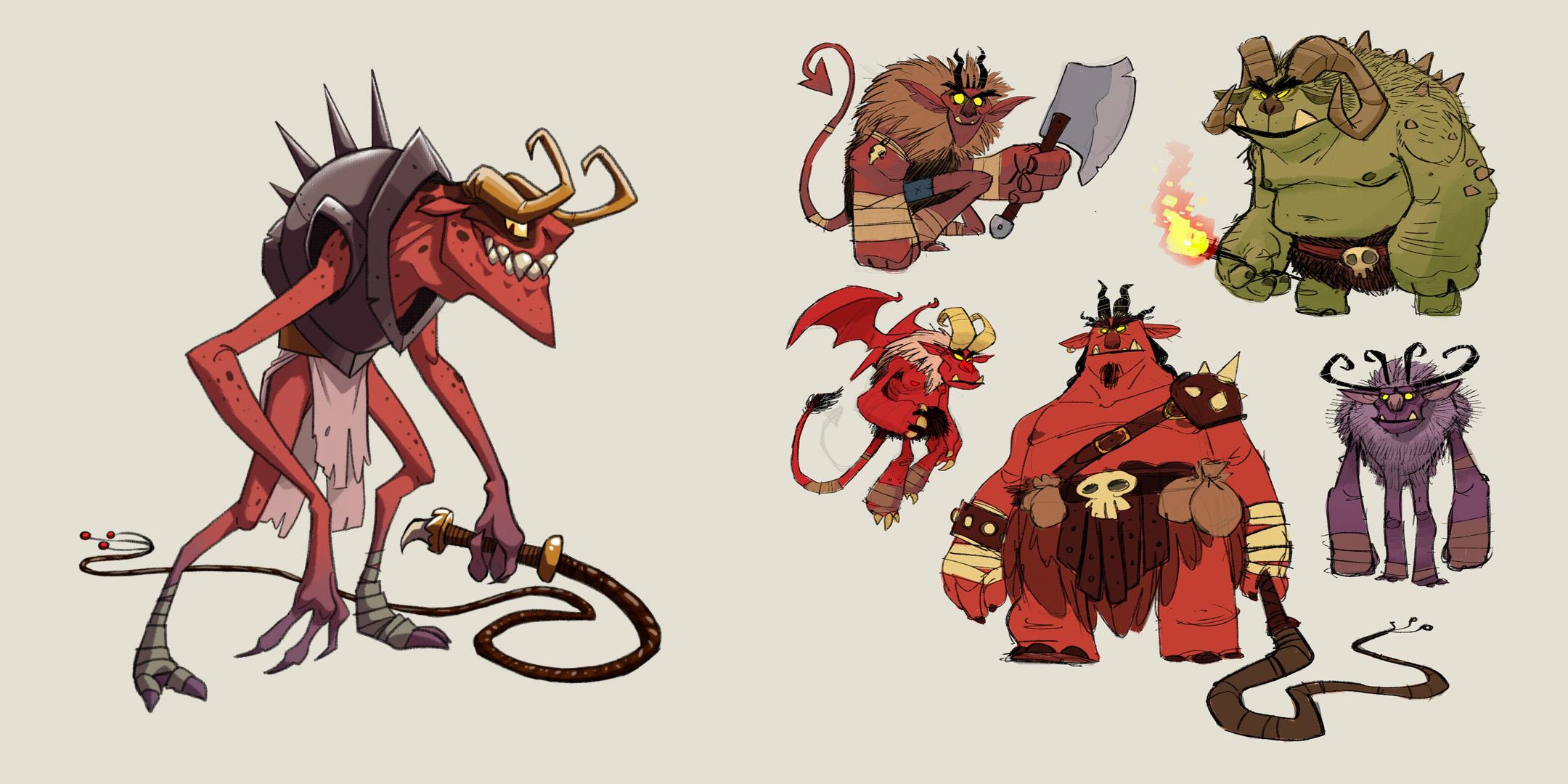demons_combo.jpg