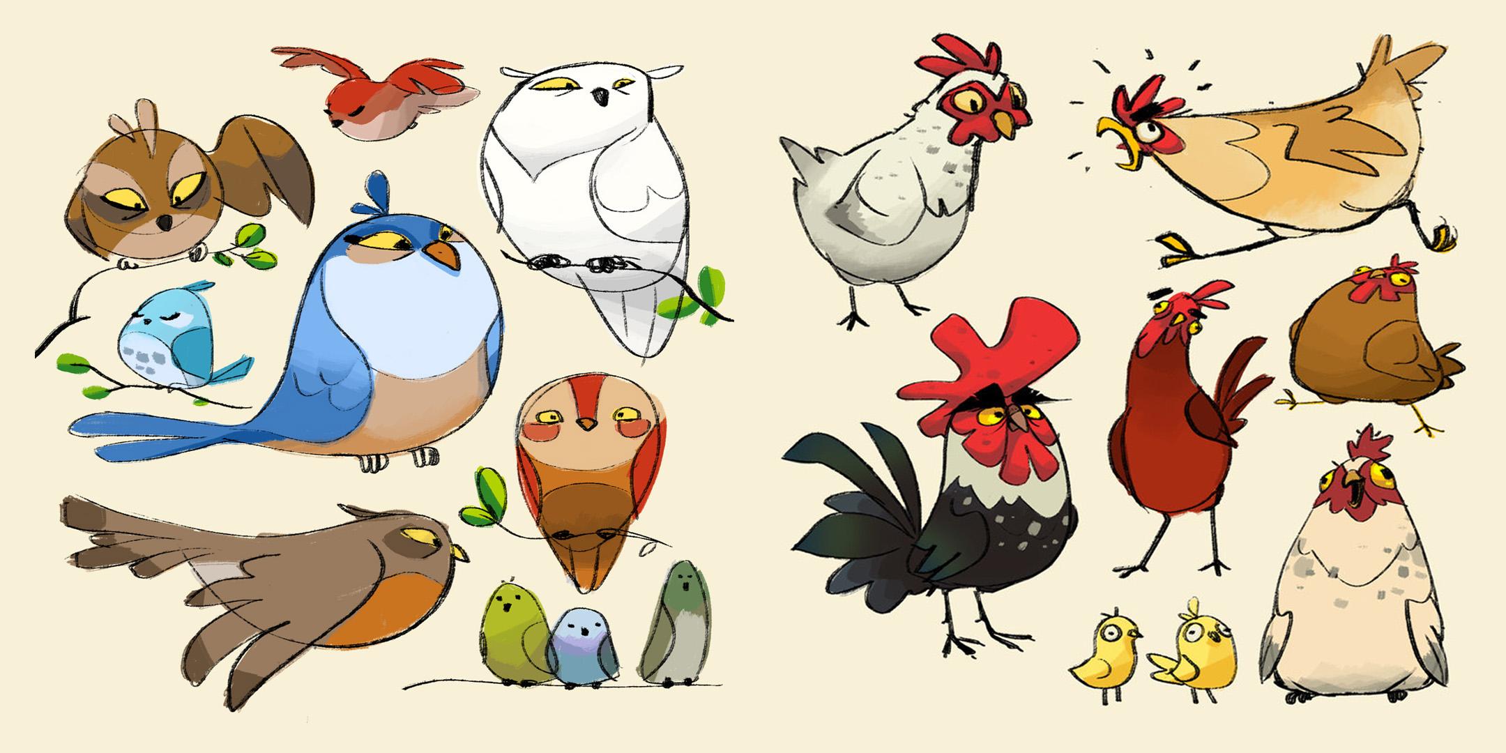 birds_combo.jpg