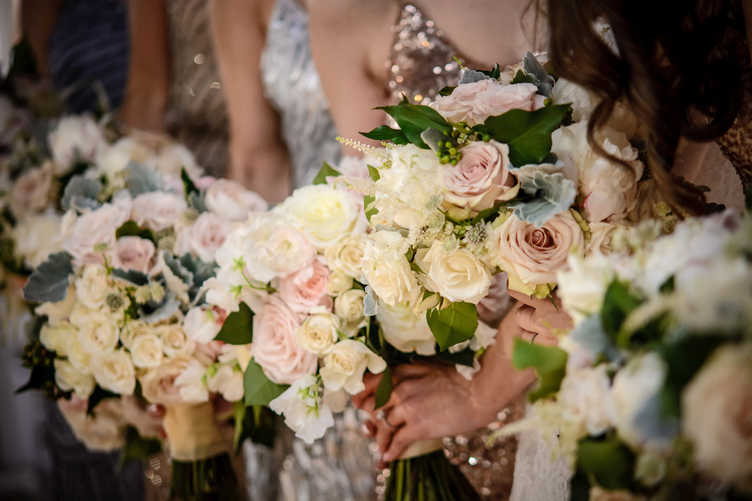 "Wedding Flowers:          96              Normal   0           false   false   false     EN-US   X-NONE   X-NONE                                                                                                                                                                                                                                                                                                                                                                                                                                                                                                                                                                                                                                                                                                                                                                                                                                                                                     /* Style Definitions */ table.MsoNormalTable 	{mso-style-name:""Table Normal""; 	mso-tstyle-rowband-size:0; 	mso-tstyle-colband-size:0; 	mso-style-noshow:yes; 	mso-style-priority:99; 	mso-style-parent:""""; 	mso-padding-alt:0in 5.4pt 0in 5.4pt; 	mso-para-margin:0in; 	mso-para-margin-bottom:.0001pt; 	mso-pagination:widow-orphan; 	font-size:12.0pt; 	font-family:Calibri; 	mso-ascii-font-family:Calibri; 	mso-ascii-theme-font:minor-latin; 	mso-hansi-font-family:Calibri; 	mso-hansi-theme-font:minor-latin;}      Rebecca Shepherd Floral Design"