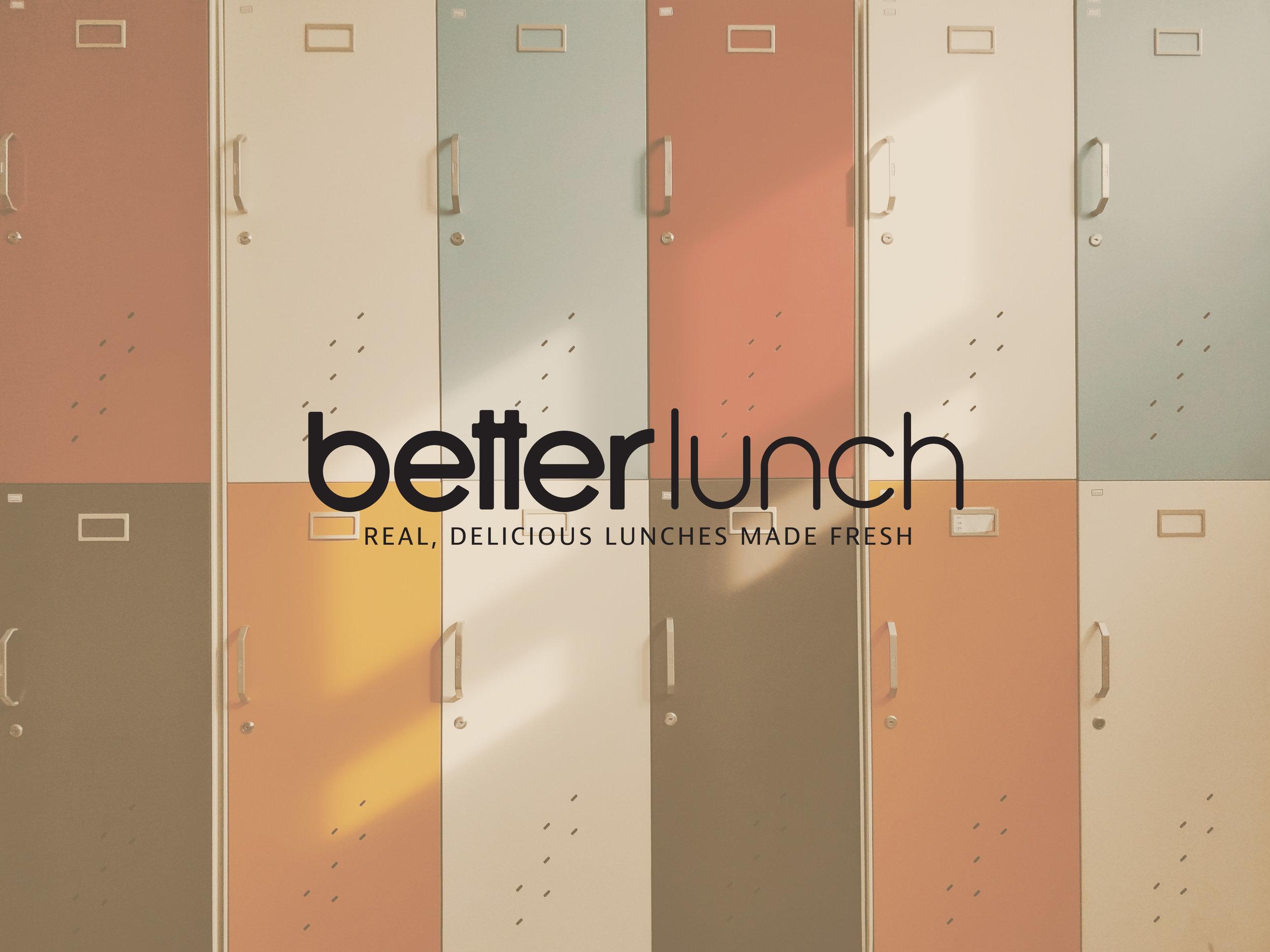 betterlunch logo.jpg