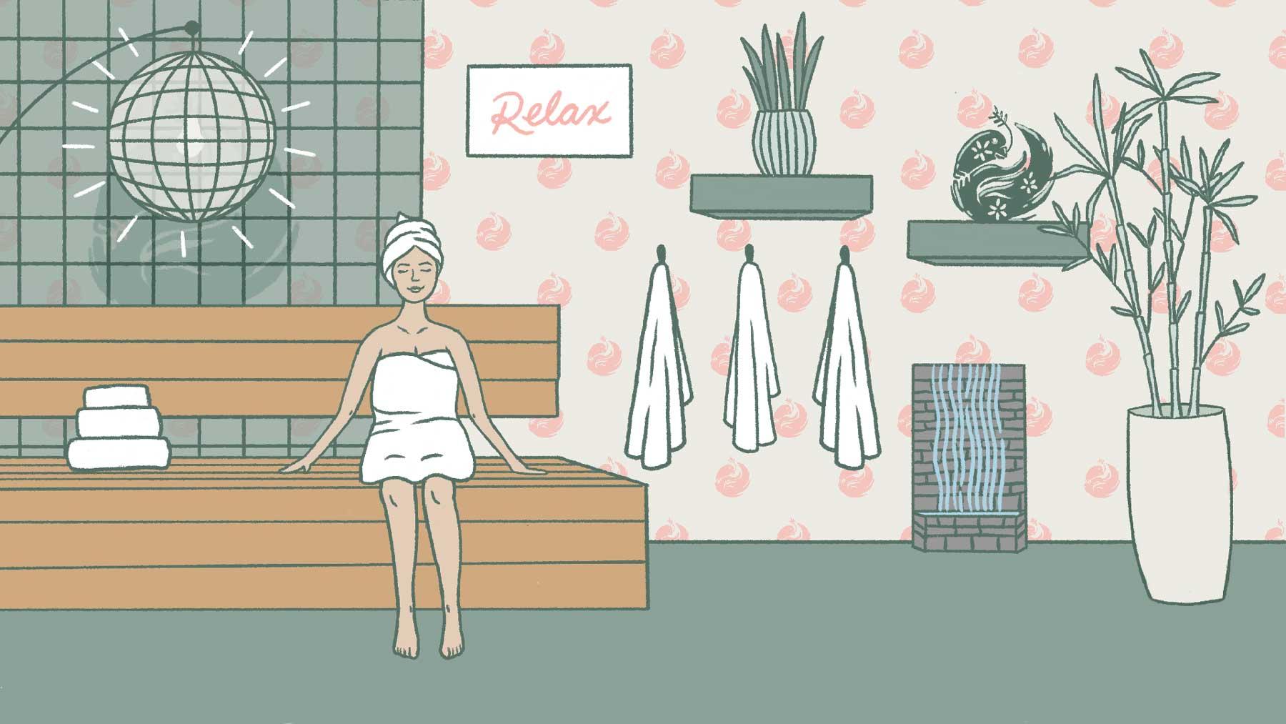 Dove---Relax.jpg