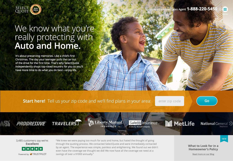 SQAH_Website-Redesign-Home_crop.jpg