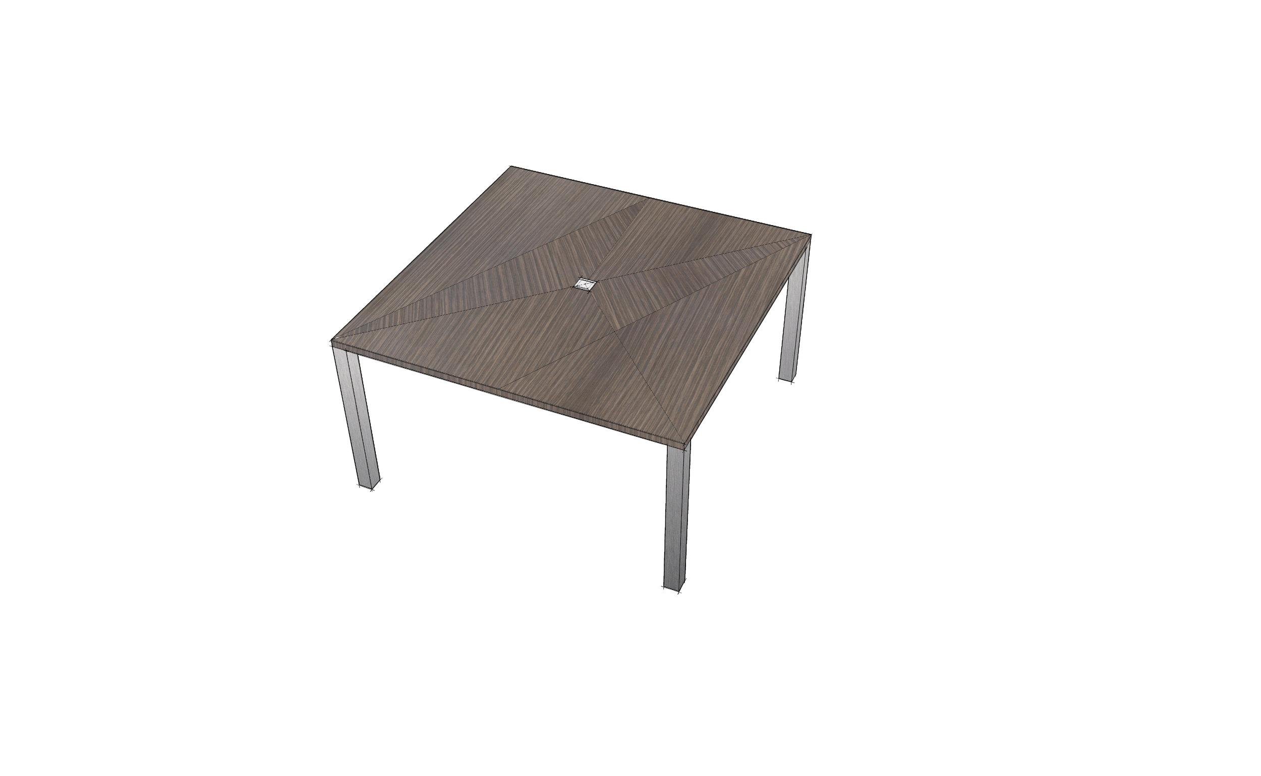 tables V4.jpg