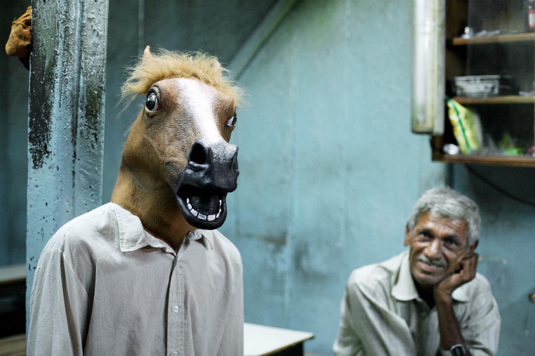 Horse39.jpg