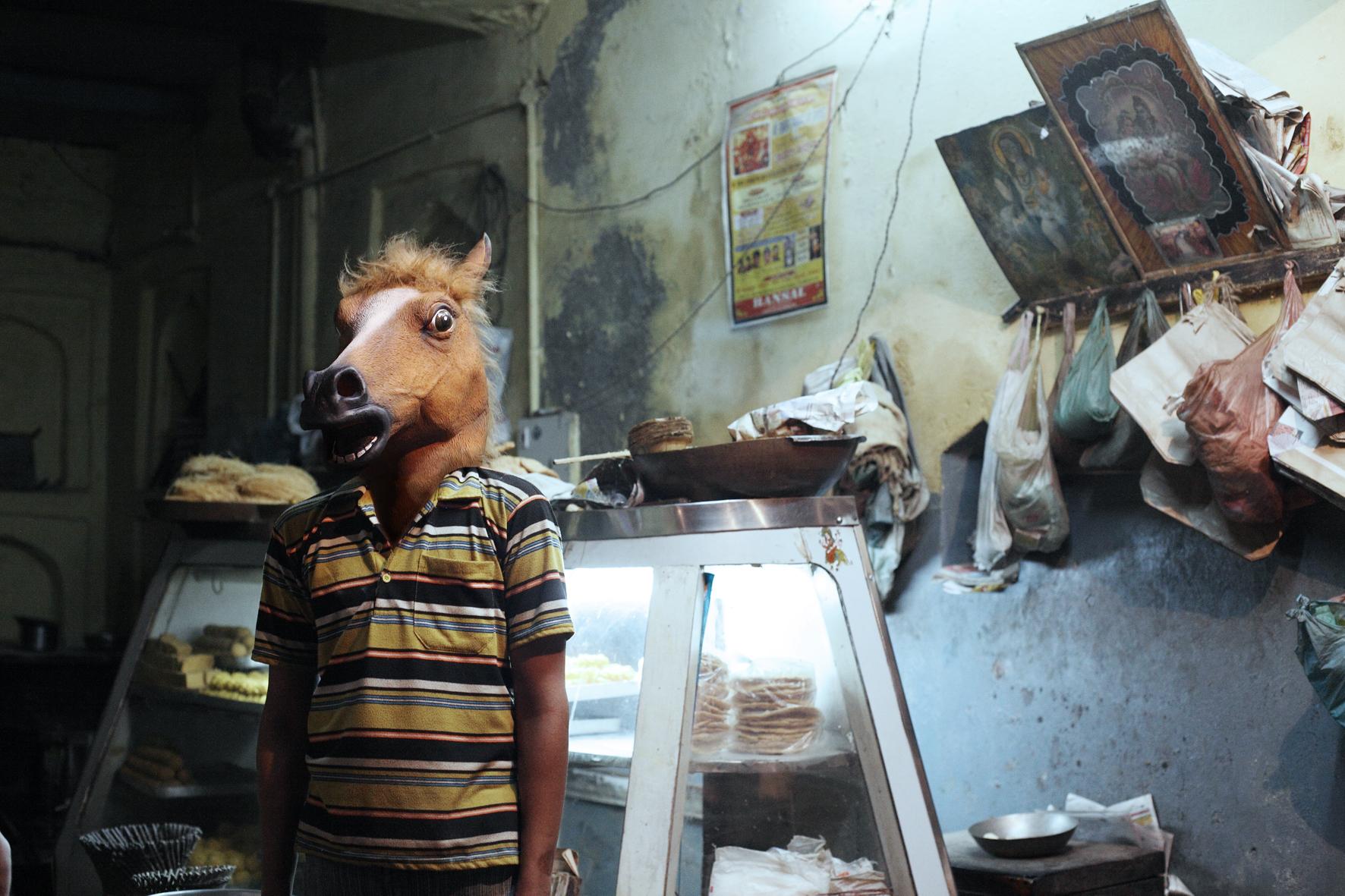 Horse82.jpg
