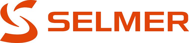 Selmer_logo_justert.png