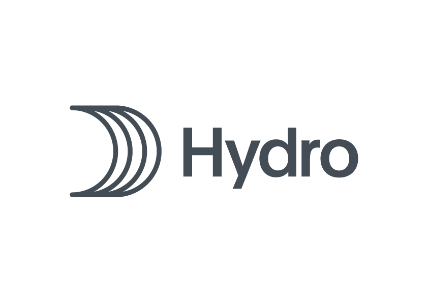 hydro_logo_horizontal_blue.png