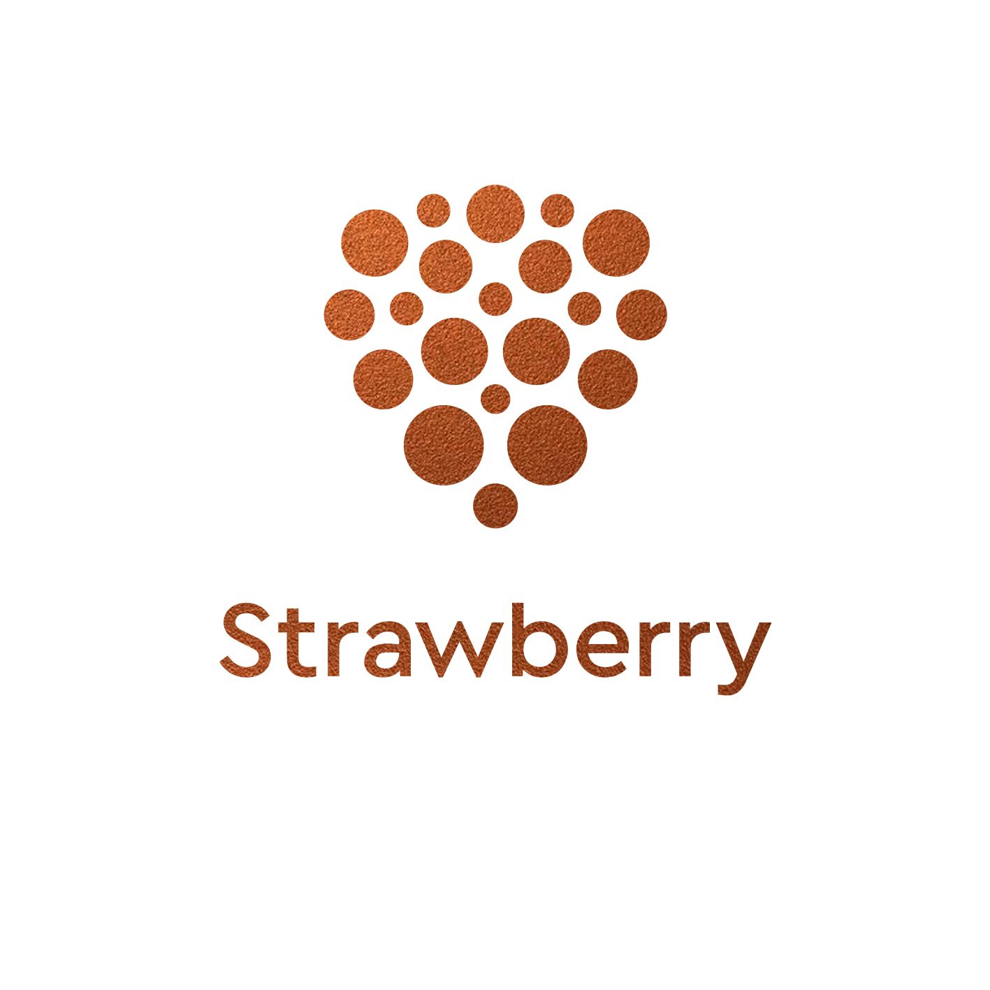Strawberry_logo_copper.jpg