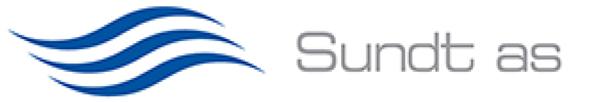logo stor - midtstilt.png