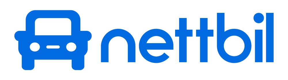 Nettbil-Logo.jpg