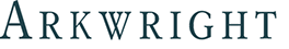 arkwright logo.png