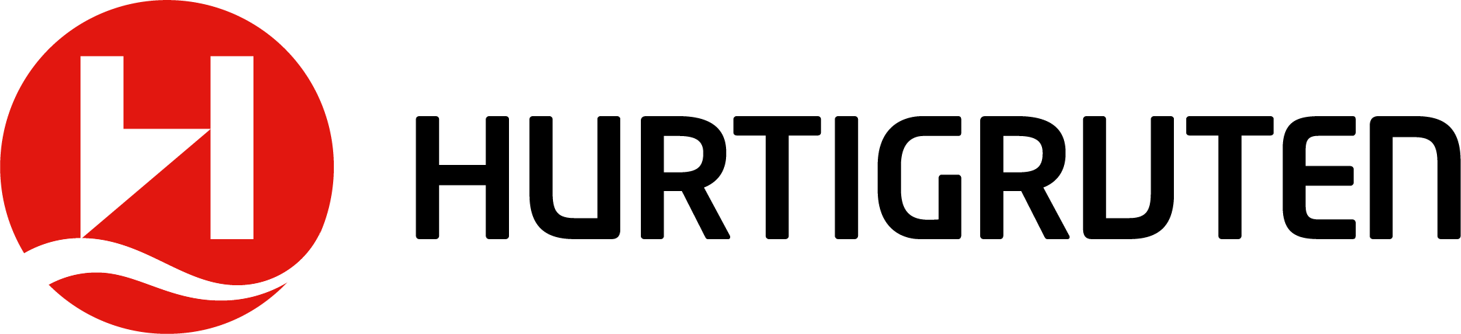 Hurtigruten_logo_primary_RGB_red-positive.png