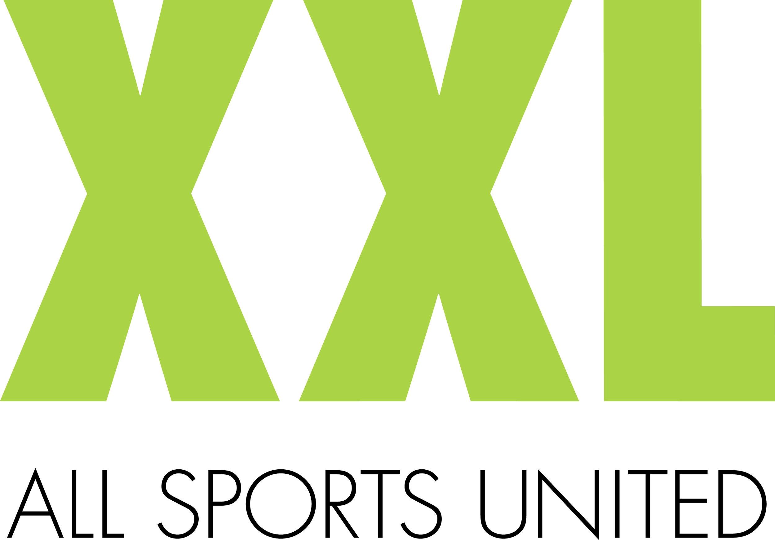 XXL All Sports United_NEW_Path.jpg
