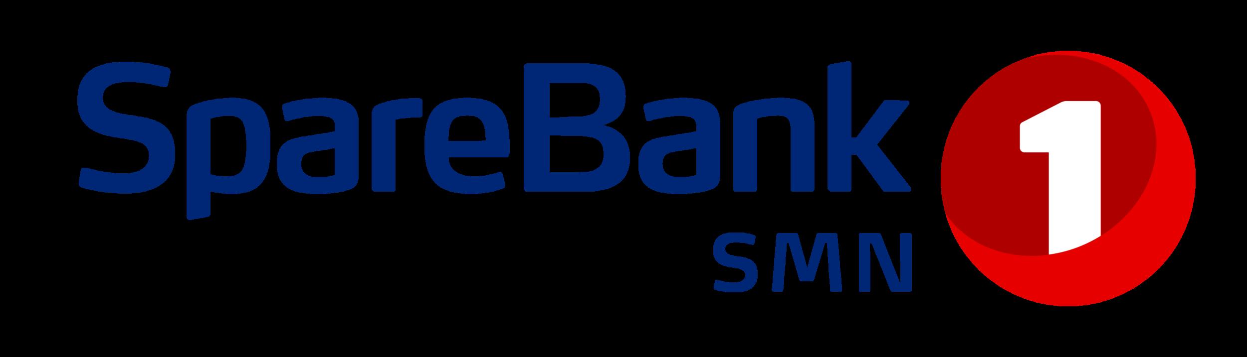 sparebank 1 logo PNG.png