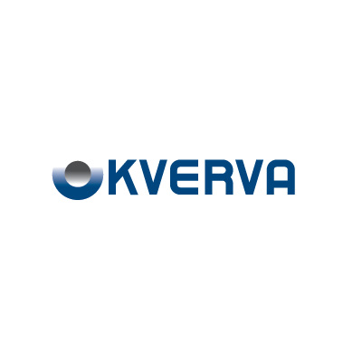 KVERVA-logo-cmyk.jpg