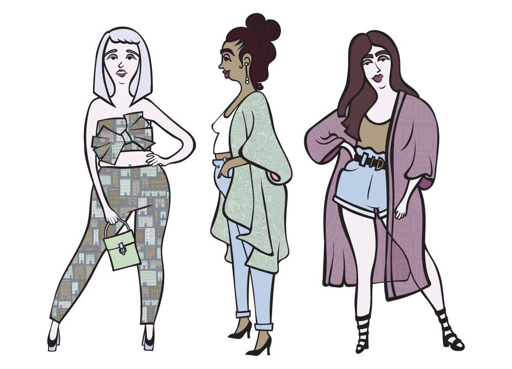 fashion-girls.jpg