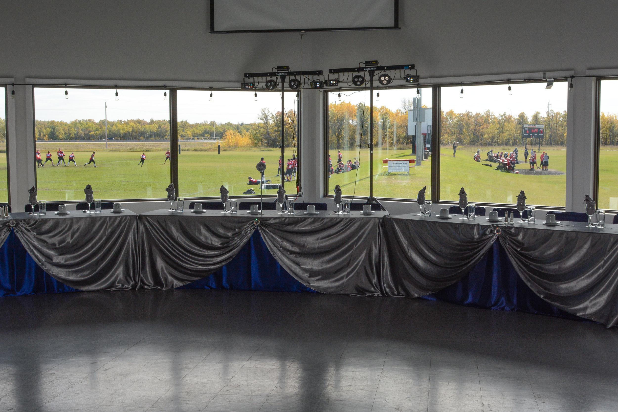 Mustangs Hall Setup-3.JPG
