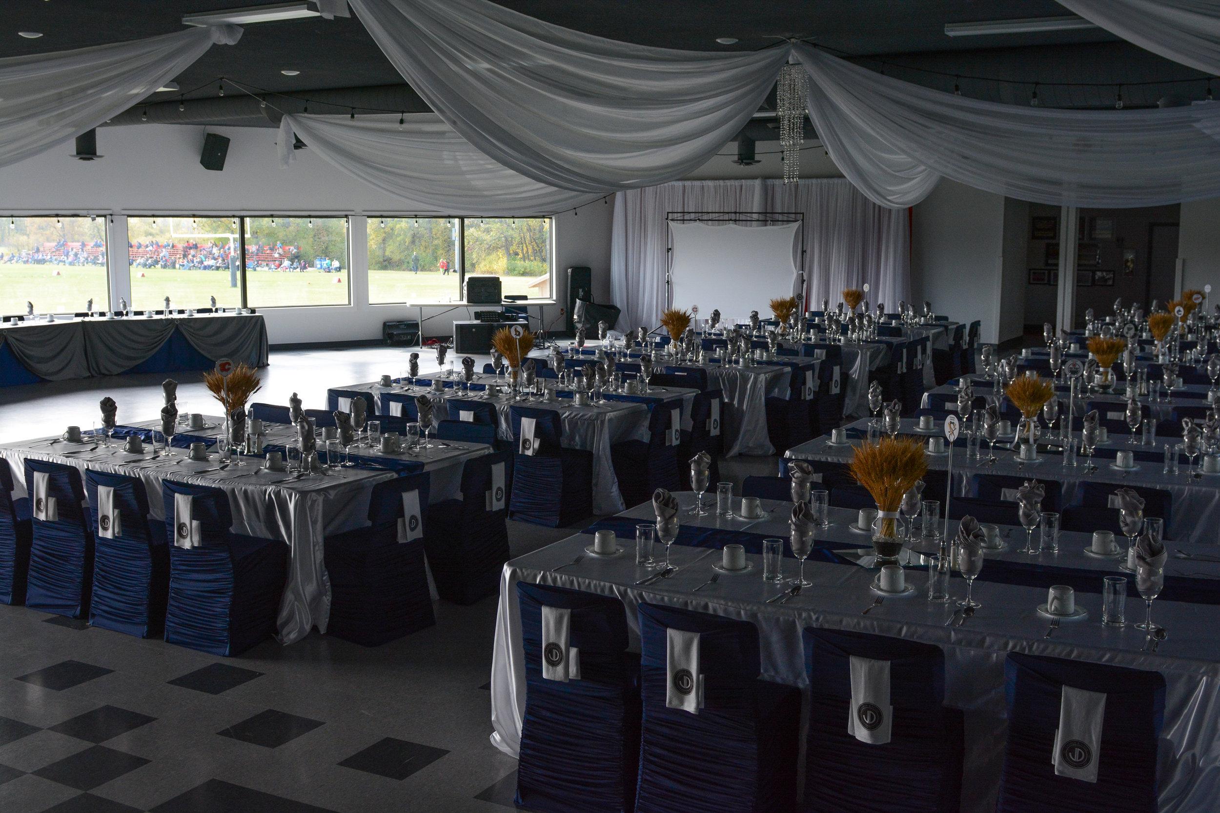 Mustangs Hall Setup-5.JPG