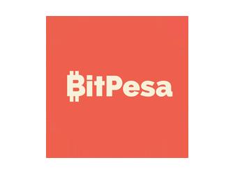 WR_Bitpesa.png