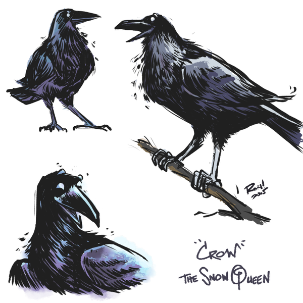 SQ_crow.png