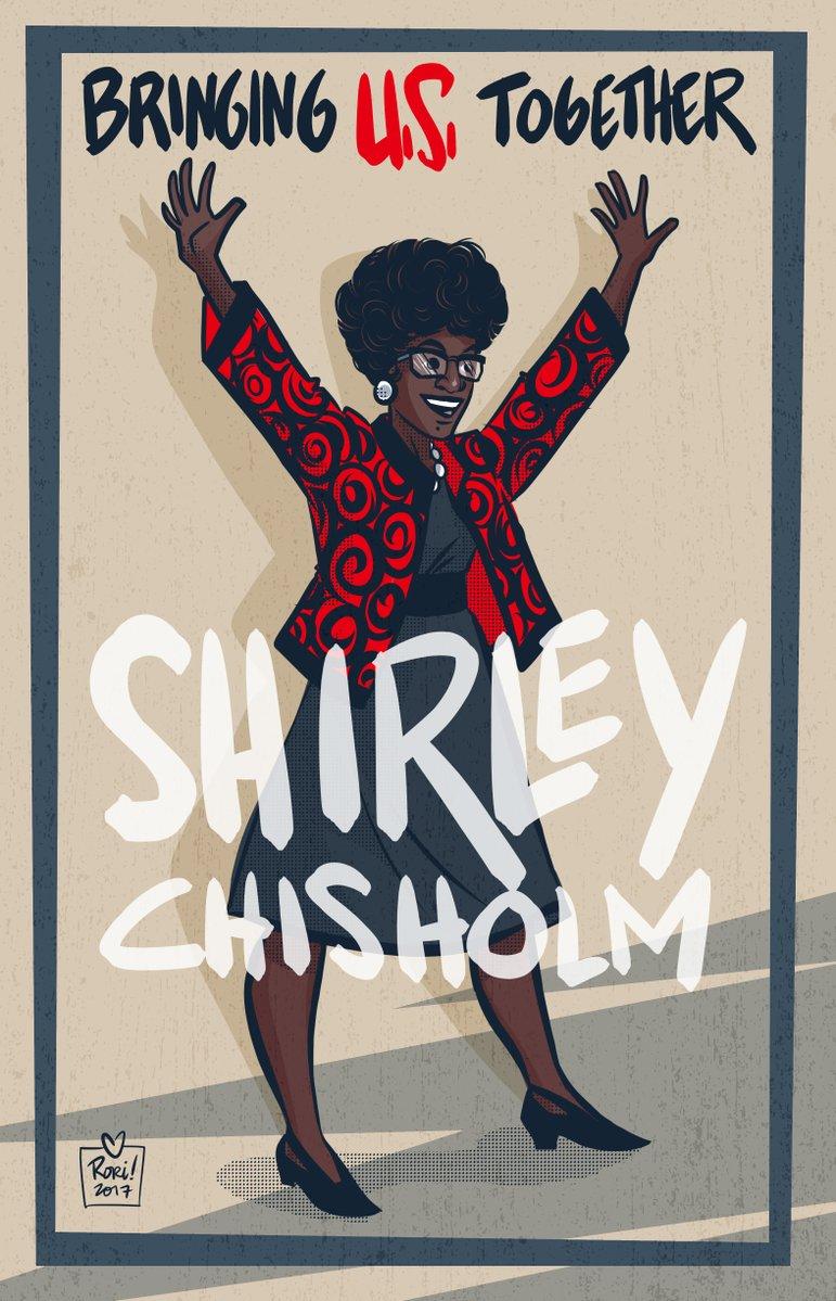 ShirleyChisholm_US.jpg