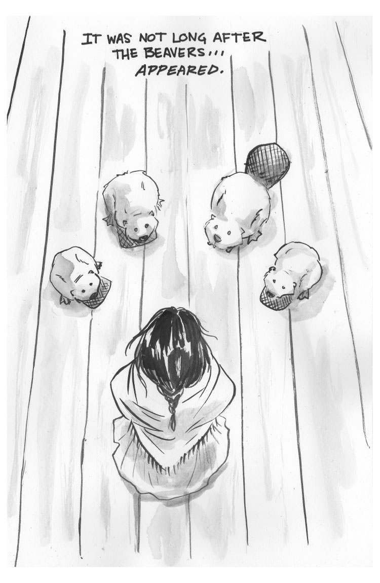 Beavers-6.jpg