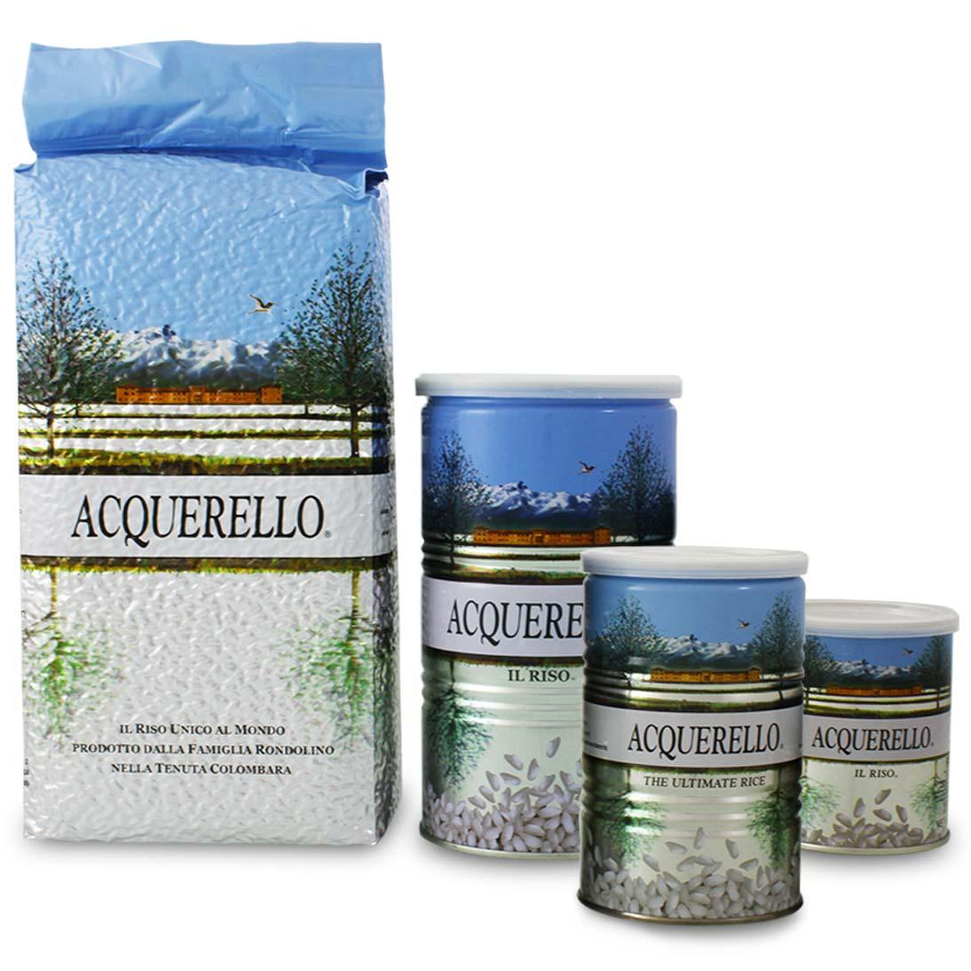 acquerello-aged-carnaroli-rice1.jpg