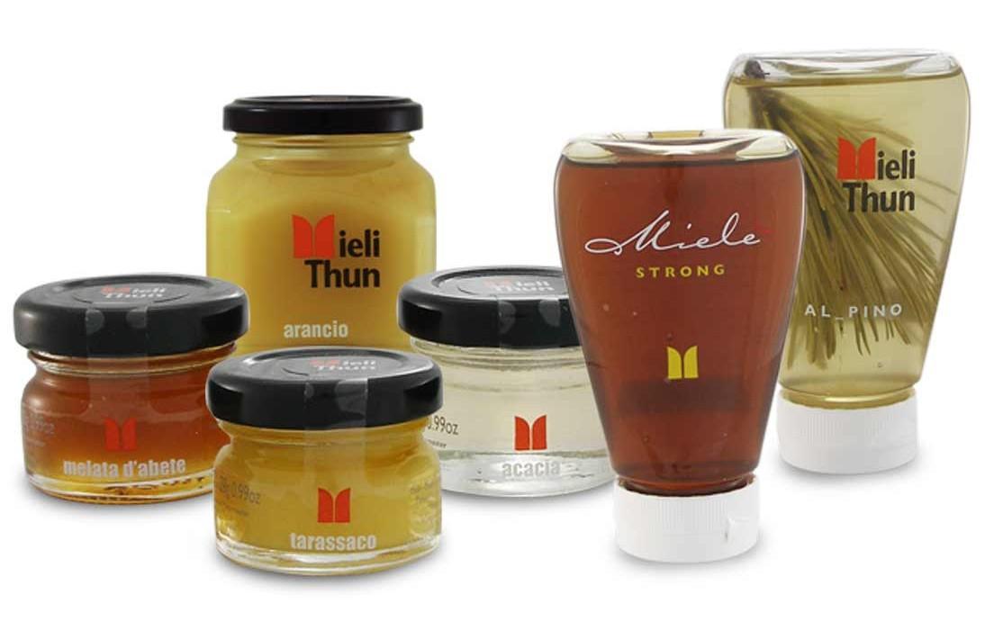 mieli-thun-artisan-honey-jars1-e1426690327982.jpg
