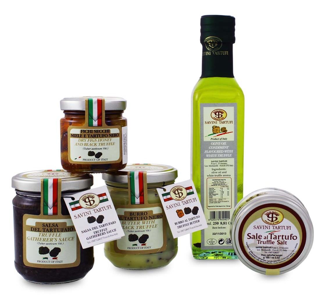 savini-tartufi-truffle-products1-e1426690571633.jpg
