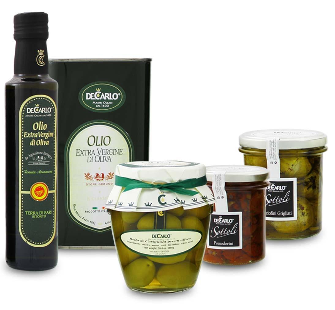 decarlo-oils-and-vinegars1-e1426690471835.jpg