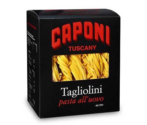 caponi-pasta-1-e1426692534555.jpg