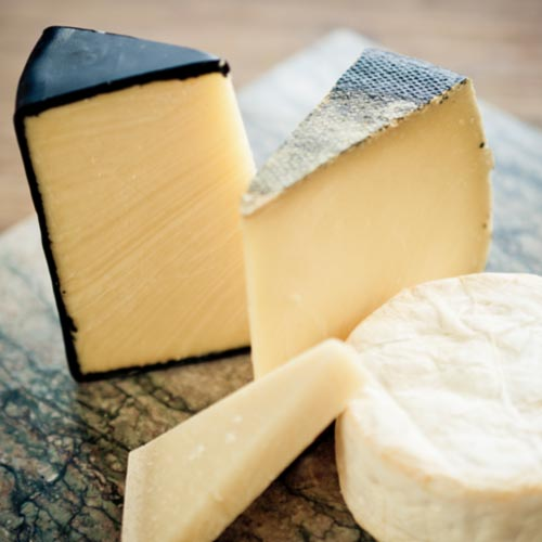 specialty-cheeses1.jpg