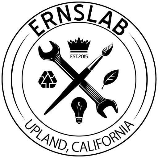 cropped-ErnsLab-Tshirt-10x10-2.png