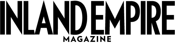 Inland+Empire+Magazine.jpeg