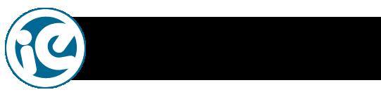 inland-empire-us-logo.png