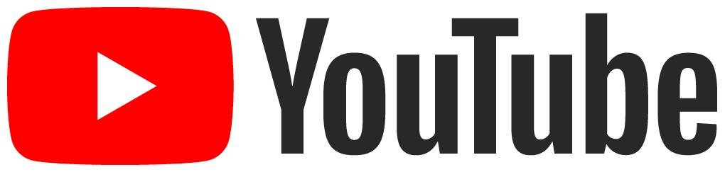 youtube_2017_logo.png