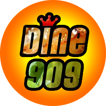 dine909icon.png